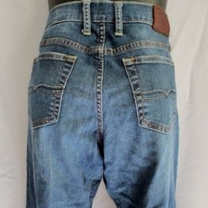 LUCKY BRAND EASY RIDER Jeans Pants